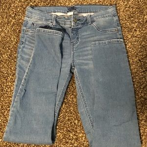 Justice Jeans Girls size 16